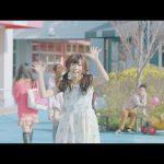 メンバーの私服も!乃木坂46による「君の名は希望」のPVがおもしろハッピー