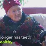 60年間毎日飲酒!92歳女性の驚くべき健康法に迫る