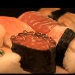 これはひどい!お寿司の衝撃的な食べ方を堂々とレクチャー