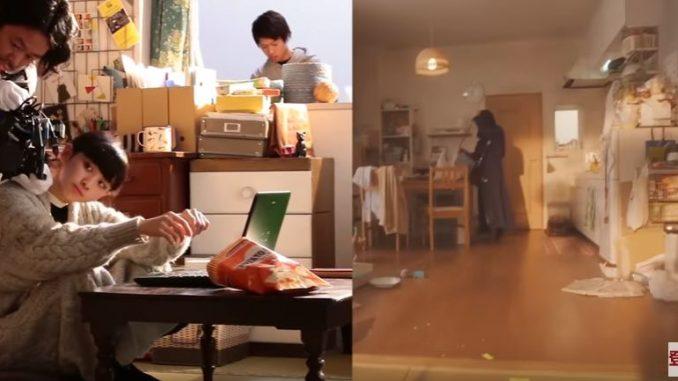 乃木坂46伊藤万理華が出演