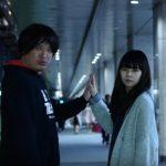 超共感!ミュージックビデオあるあるを再現した岡崎体育「MUSIC VIDEO」